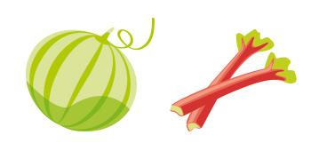 fabrication sorbets bio haute savoie